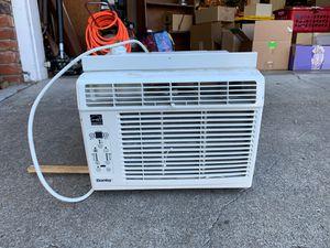 Danby 5200 BTU air conditioner for Sale in La Mesa, CA