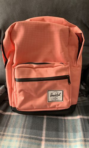 Herschel Backpack for Sale in Phoenix, AZ