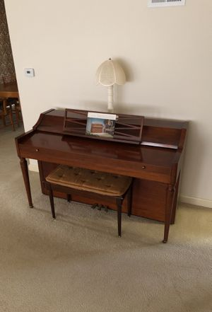 Piano for Sale in Peoria, IL