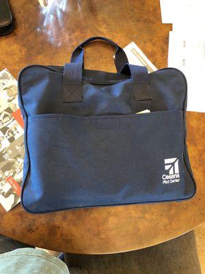 CESSNA Flight Kit for Sale in Kirkland, WA