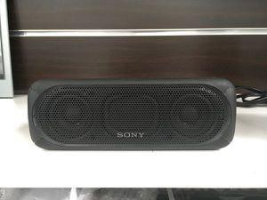 Speaker Audio Music Bluetooth Portable Bocina Parlante Sony for Sale in Virginia Gardens, FL
