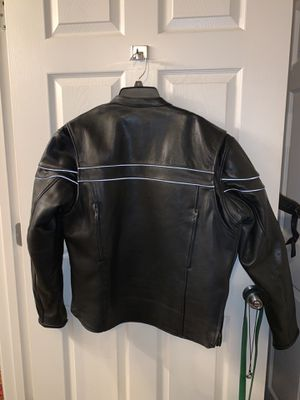 Motorcycle gears for sale - for Sale in Austin, TX