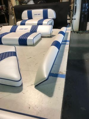 upholstery for Sale in Kissimmee, FL