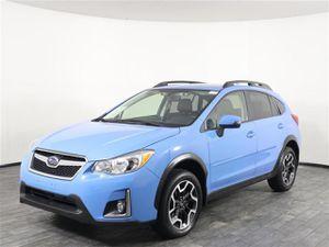 2017 Subaru Crosstrek for Sale in Miami, FL