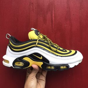 Nike AirMax plus 97 Frequency Pack for Sale in Bell, CA