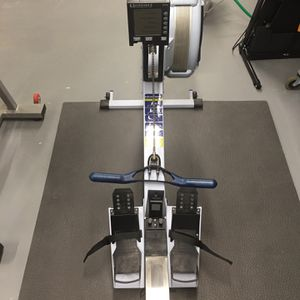 Concept 2 Rower PME3 for Sale in Annandale, VA