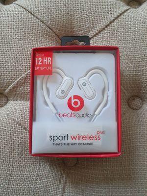 Beats Sports Wireless for Sale in Las Vegas, NV