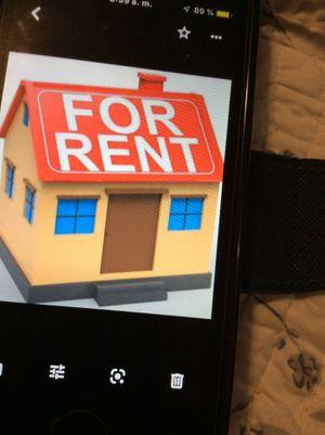 Rento un dormitorio en 550 utilidades incluidas Alexandria for Sale in Alexandria, VA