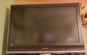 Panasonic TV 32 inch for Sale in Houston, TX