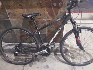 Diamondback Trace for Sale in Long Beach, CA