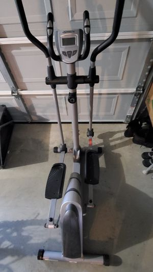 FREE ELLIPTICAL TRAINER for Sale in CORNWALL Borough, PA