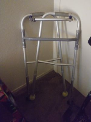 Walker for Sale in Fresno, CA