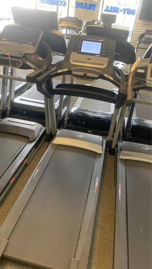 Nordictrack T8.5 S treadmill for Sale in Glendale, AZ