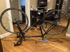 Sarto bicycle for Sale in Revere, MA
