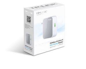 Like New WiFi Extender Router Hotspot for Sale in San Diego, CA
