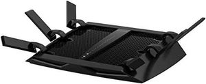 The netgear Nighthawk x6 AC3200 router for Sale in Orlando, FL