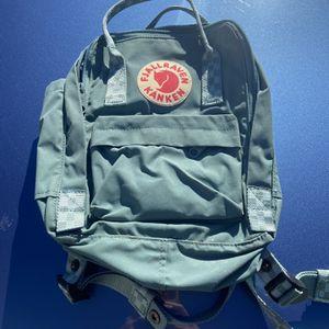 Backpack for Sale in Roseville, CA