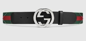 Gucci belt for Sale in New York, NY