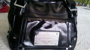 LIMITED EDITION KAREN MILLEN BAG for Sale in Washington, DC
