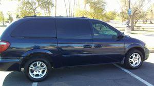 2004 dodge grand caravan for Sale in Scottsdale, AZ
