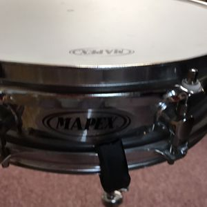 Mapex Snare for Sale in North Haven, CT