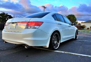 ❎❎'08 Honda Accord❎❎ for Sale in Bloomsburg, PA