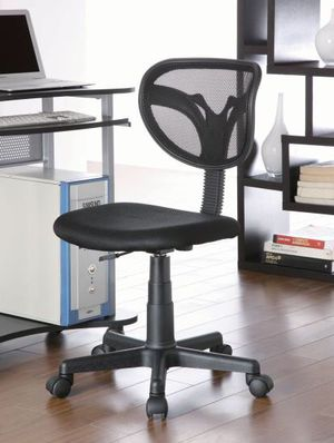 Office chair for Sale in Hialeah, FL
