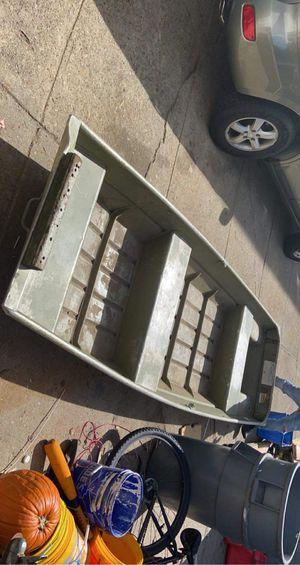 400 bass boat for Sale in North Smithfield, RI