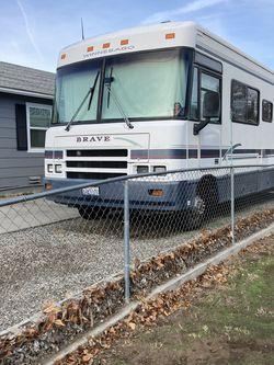97 Winnebago Brave for Sale in Pasco,  WA