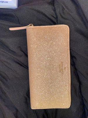 Kate spade wallet $90 for Sale in Katy, TX