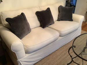 Sofa for Sale in Englishtown, NJ