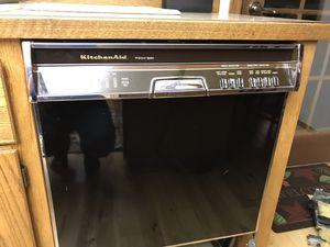 Vintage Kitchenaid Superba 21 dishwasher 80's for Sale in Ronald, WA