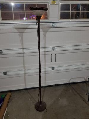 Floor Lamp for Sale in Graham, WA