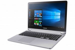 Samsung Notebook 7 for Sale in Westminster, CO