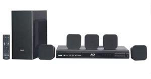 RCA surround sound for Sale in Lakeland, FL