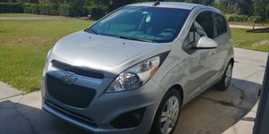 2015 Chevy spark for Sale in Kissimmee, FL