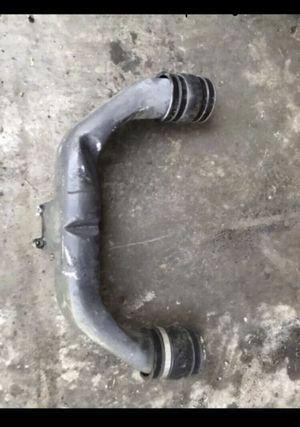 4.3 boat motor exhaust Y pipe !!!! for Sale in Dallas, TX