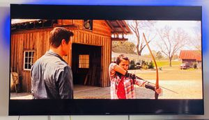 65 inch Sony XBR 65x930e 4k HDR for Sale in Waltham, MA