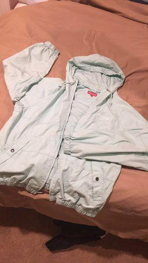 Supreme Jacket for Sale in Everett, WA