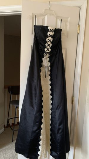 Prom Dress for Sale in Rockville, MD