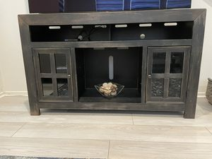 TV Stand/Coffee Table/Sofa Table for Sale in San Marcos, CA