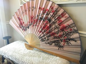Fan for Sale in Fort Lauderdale, FL