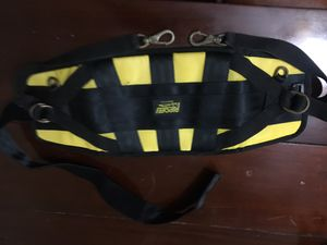 Fishing harness for Sale in Upland, CA