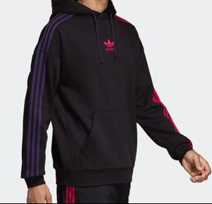 Adidas hoodie for Sale in Kissimmee, FL