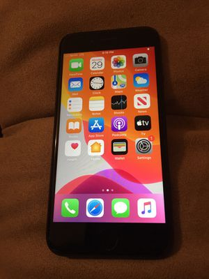 Sprint iPhone 8 64gb for Sale in Winter Haven, FL