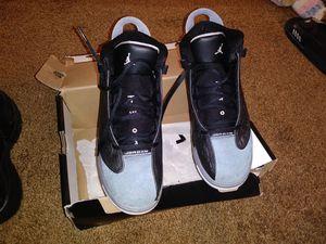 Air Jordan Retro 1 for Sale in Philadelphia, PA