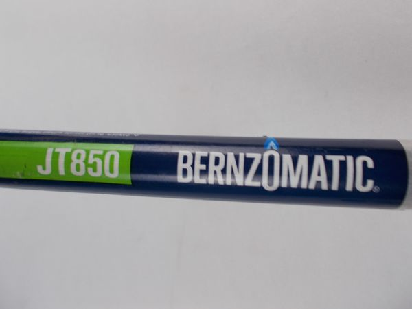 BERNZOMATIC Lawn and Garden Outdoor Torch