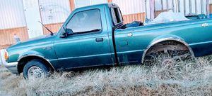 97 Ford ranger for Sale in De Leon, TX