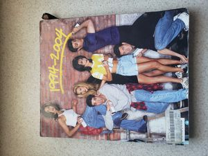 **FREE** FRIENDS Collectors Book for Sale in North Las Vegas, NV