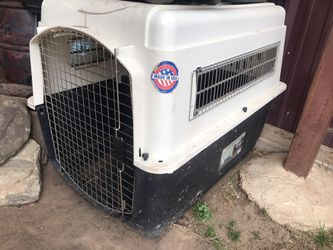 DOG CRATES for Sale in Oklahoma City,  OK